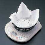 電磁調理用 紙鍋(平判)